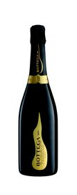 Bottega - Prosecco Brut DOC - 750ml