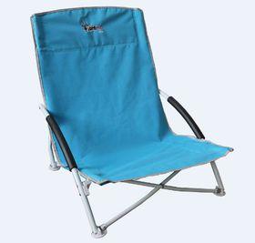 Afritrail - Tern Beach Chair