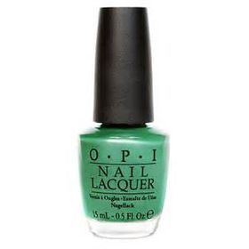 OPI Dont Mess With Opi - 15ml