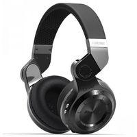 Bluedio T2 Bluetooth Wireless Headphones