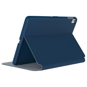 "Speck Stylefolio for iPad Pro 9.7"" - Blue/Grey"