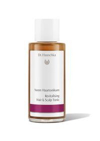 Dr. Hauschka Revitalsing Hair & Scalp Tonic - 100ml