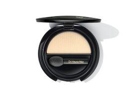 Dr. Hauschka Eyeshadow Solo 01 Golden Sand - 1.3g