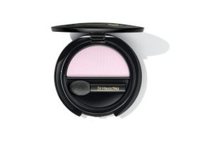 Dr. Hauschka Eyeshadow Solo 08 Delicate Rose - 1.3g