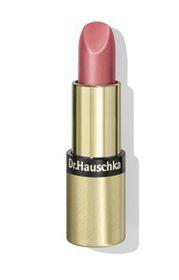 Dr. Hauschka Lipstick 01 Soft Coral - 4.5g