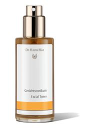 Dr. Hauschka Facial Toner Miniatures - 10ml