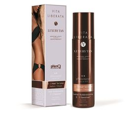 Vita Liberata Phenomenal Med Lotion - 150ml