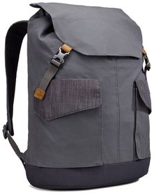 Case Logic Lodo Backpack Graphite - Large