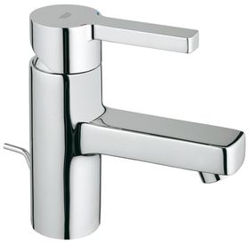 Grohe - Linear Single-Lever Basin Mi xer - S-Size
