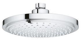 Grohe - Euphoria Cosmopolitan 18 cm Head Shower - 0.81Kg