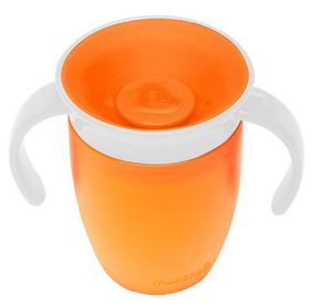 Munchkin - Miracle 360 207ml Trainer Cup