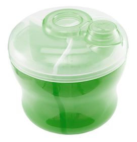 Munchkin - Formula Dispenser - Green