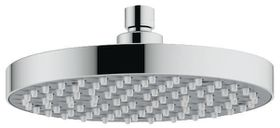 Grohe - New Tempesta Cosmopolitan 20 cm Head Shower