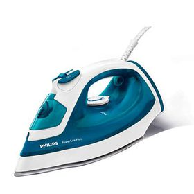 Philips - GC2981/20 Power Life Plus Steam Iron