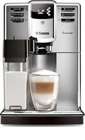 Saeco - HD8917/01 Incanto Auto Espresso Machine