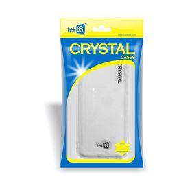 Tek88 Crystal Case for iPhone 7