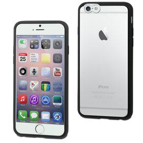 Muvit Designa case For iPhone 7 Plus - Black
