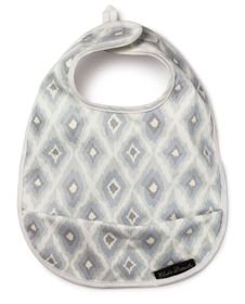 Elodie - Details Baby Bib - Colours of the Wind