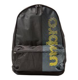 Umbro Veloce Backpack