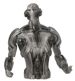 Marvel Avengers 2: Ultron Bank Bust