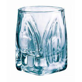 Durobor - Quartz Glasses - 70ml