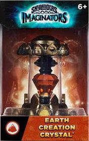 Skylanders Imaginators: Vessel (Earth)