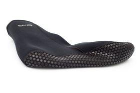 Saekodive Diving Socks (Size: XL)