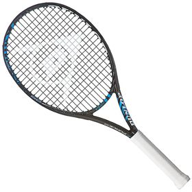 Dunlop Tennis Racket Force 98 Tour - L3