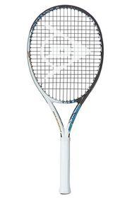Dunlop Tennis Racket Force 105 - L3