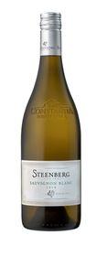 Steenberg - Sparkling Sauvignon Blanc - 750ml