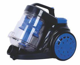 Conti - Cyclonic Vacuum Cleaner