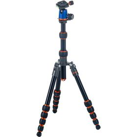 3 Legged Thing Punks Corey Magnesium Alloy Tripod System with AirHed Neo