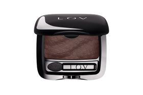 L.O.V Unexpected Eyeshadow 100 - Brown
