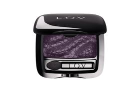 L.O.V Unexpected Eyeshadow 350 - Violet