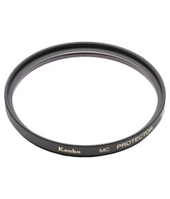 Kenko 95mm Smart UV Multi-Coated Filter