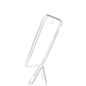 Jivo Clarity Case for iPhone 7 - Clear