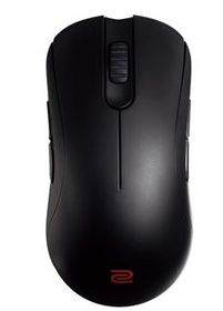 Zowie Gaming Mouse -ZA11
