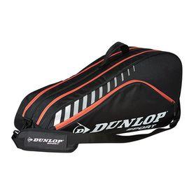 Dunlop Club 6 Racquet Bag