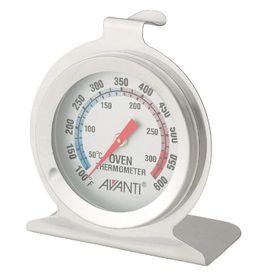 Avanti - Oven Thermometer