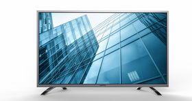 "Sinotec 55"" FHD LED Smart TV"
