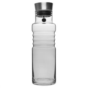 Humble and Mash - Drip Free Glass Carafe