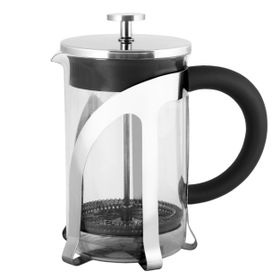 Home Essentials - Coffee Plunger - 800ml