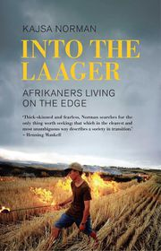 Into the Laager (eBook)
