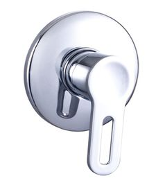 H2Flo - Malibu Concealed Bath and Shower