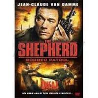 The Shepherd (DVD)