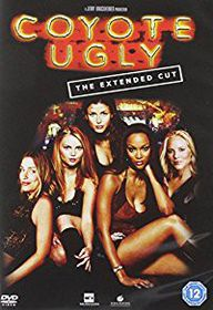 Coyote Ugly The Extended Cut (DVD)