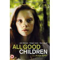 All Good Children (DVD)
