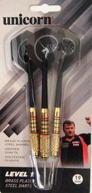 Unicorn SDL Level 1 - Brass Dart - 19g
