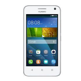 Huawei Y3 Lite 4GB LTE - White