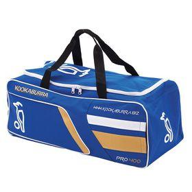 Junior Kookaburra Pro 400 Cricket Bag